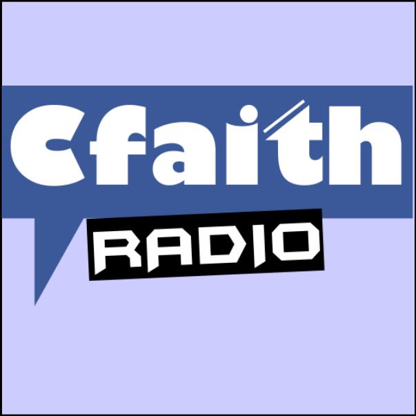 Cfaith Radio Network