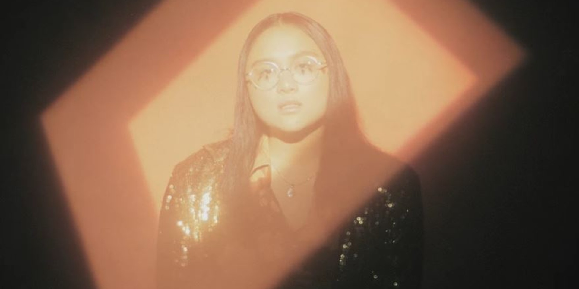 Jay Som sparkles in new 'Tenderness' music video – watch
