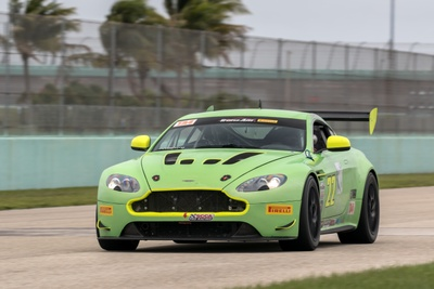 Homestead-Miami Speedway - FARA Memorial 50o Endurance Race - Photo 1284