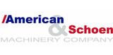 American & Schoen