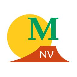 City of Mesquite Finance