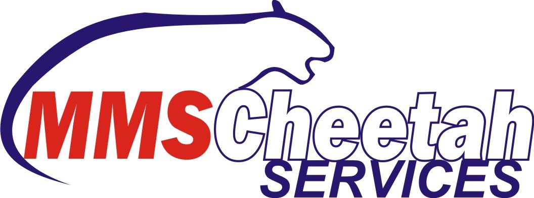 MMS CHEETAH SERVICES