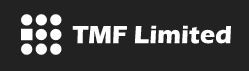 TMF Limited