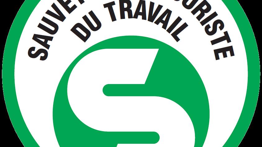 Représentation de la formation : Sauveteur Secouriste du Travail (MAC)