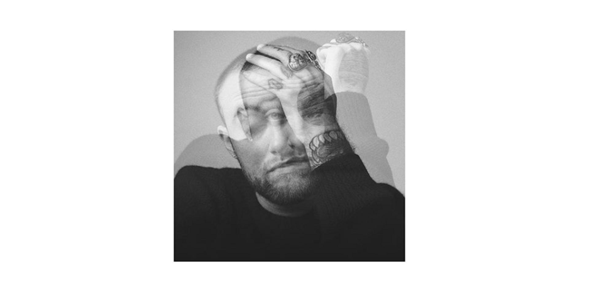 Musicians react to Mac Miller's posthumous album, Circles