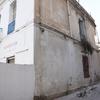 Exterior 3, Synagogue Keter Torah, Sousse, Tunisia, Chrystie Sherman, 7/17/16