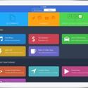 http%3A%2F%2Fcdn.cultofmac.com%2Fwp-content%2Fuploads%2F2014%2F12%2FWorkflow-iPad.jpg