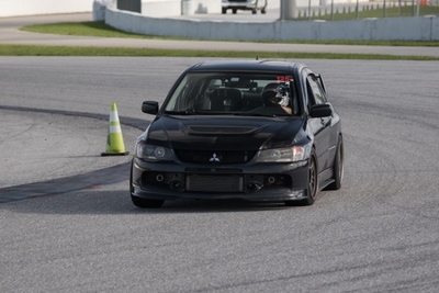 Palm Beach International Raceway - Track Night in America - Photo 1721