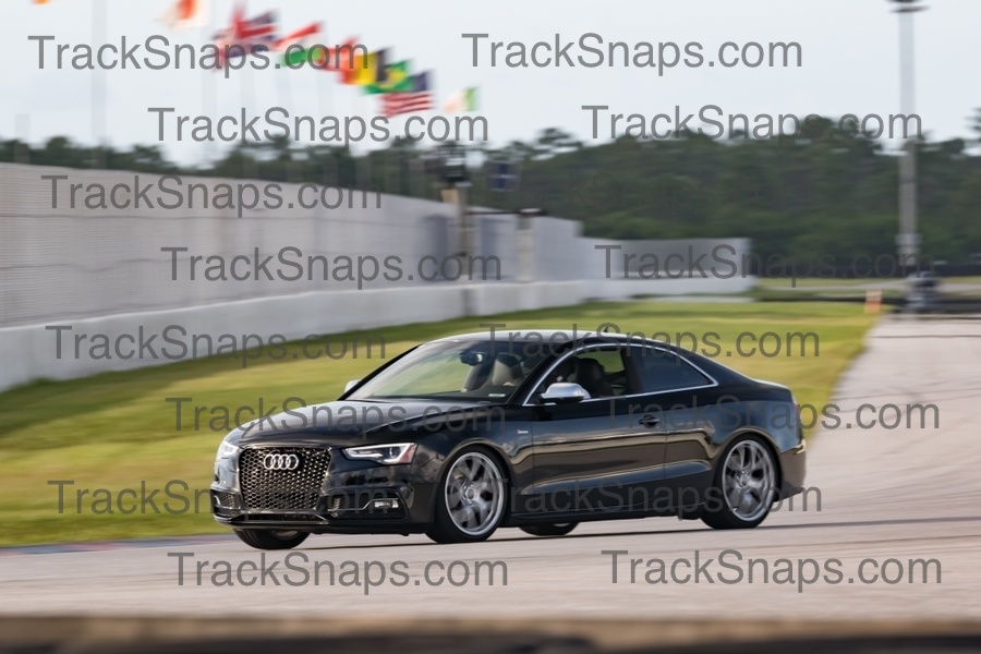 Photo 1597 - Palm Beach International Raceway - Track Night in America
