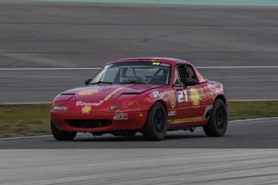 Homestead-Miami Speedway - FARA Homestead 500 Enduro - Photo 669