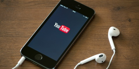YouTube announces student prices for streaming services, rivals Spotify and Apple Music