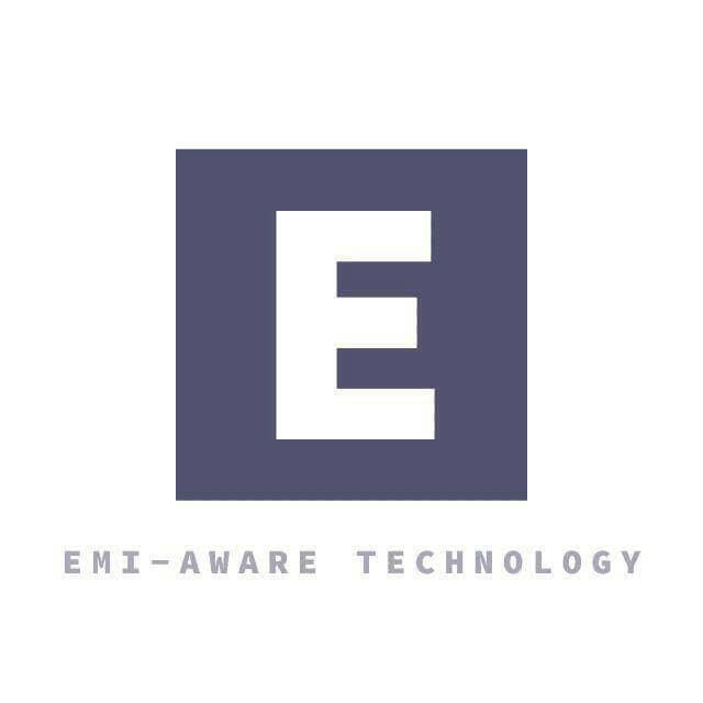 Emi-Aware