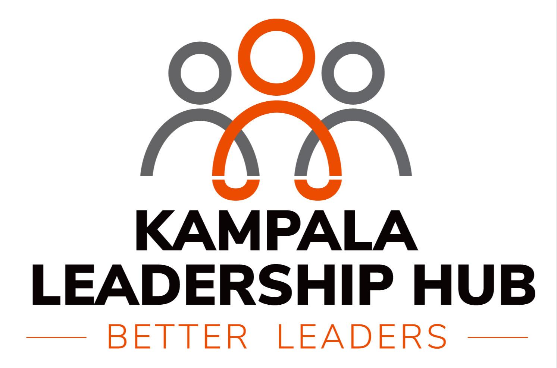 Kampala Leadership Hub