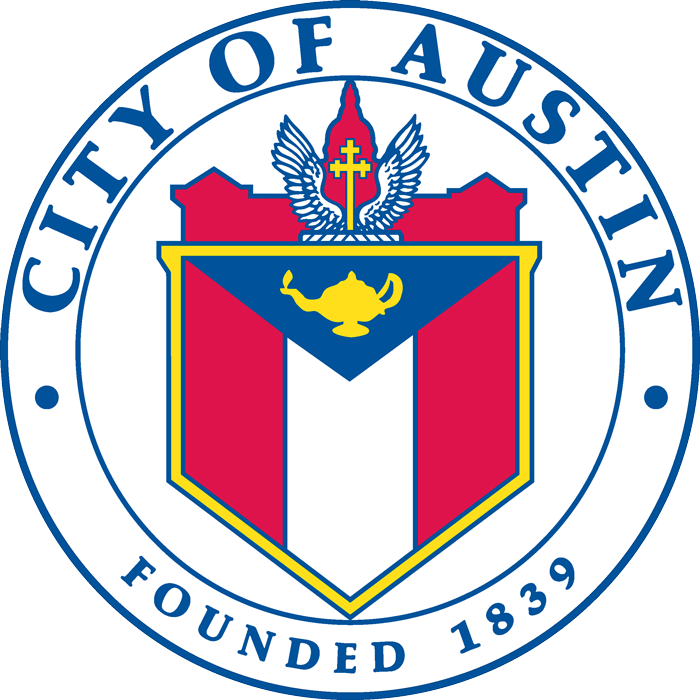 City of Austin Americans with Disabilities Program Office