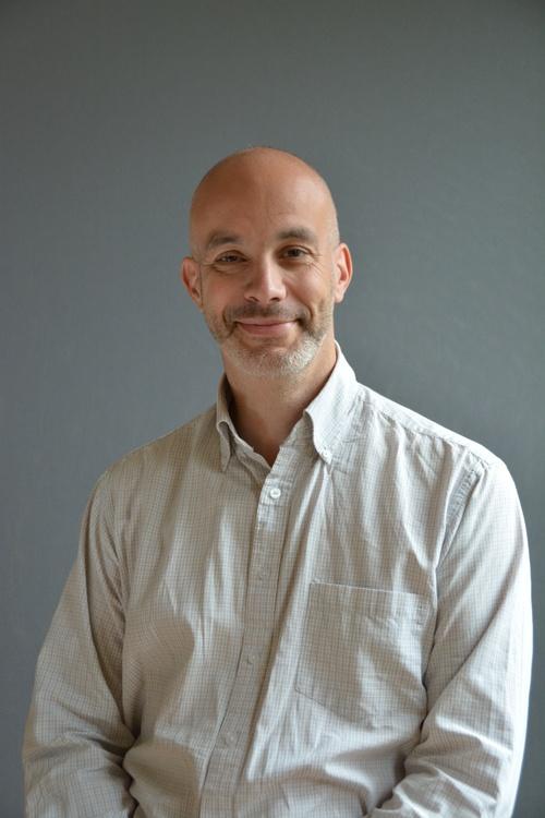 Fredrik Wallstedt