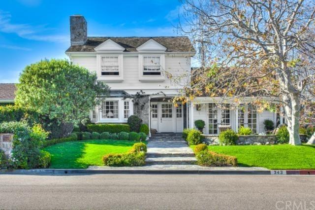 343 Santa Ana Avenue