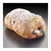 Almond Pain Chocolat