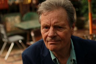 TBT- Delbert McClinton, December 29, 2018, doors 6:30pm