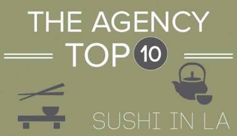 Top10_Sushi