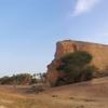Qamos Fortress [3] (Khaybar, Saudia Arabia, 2008)