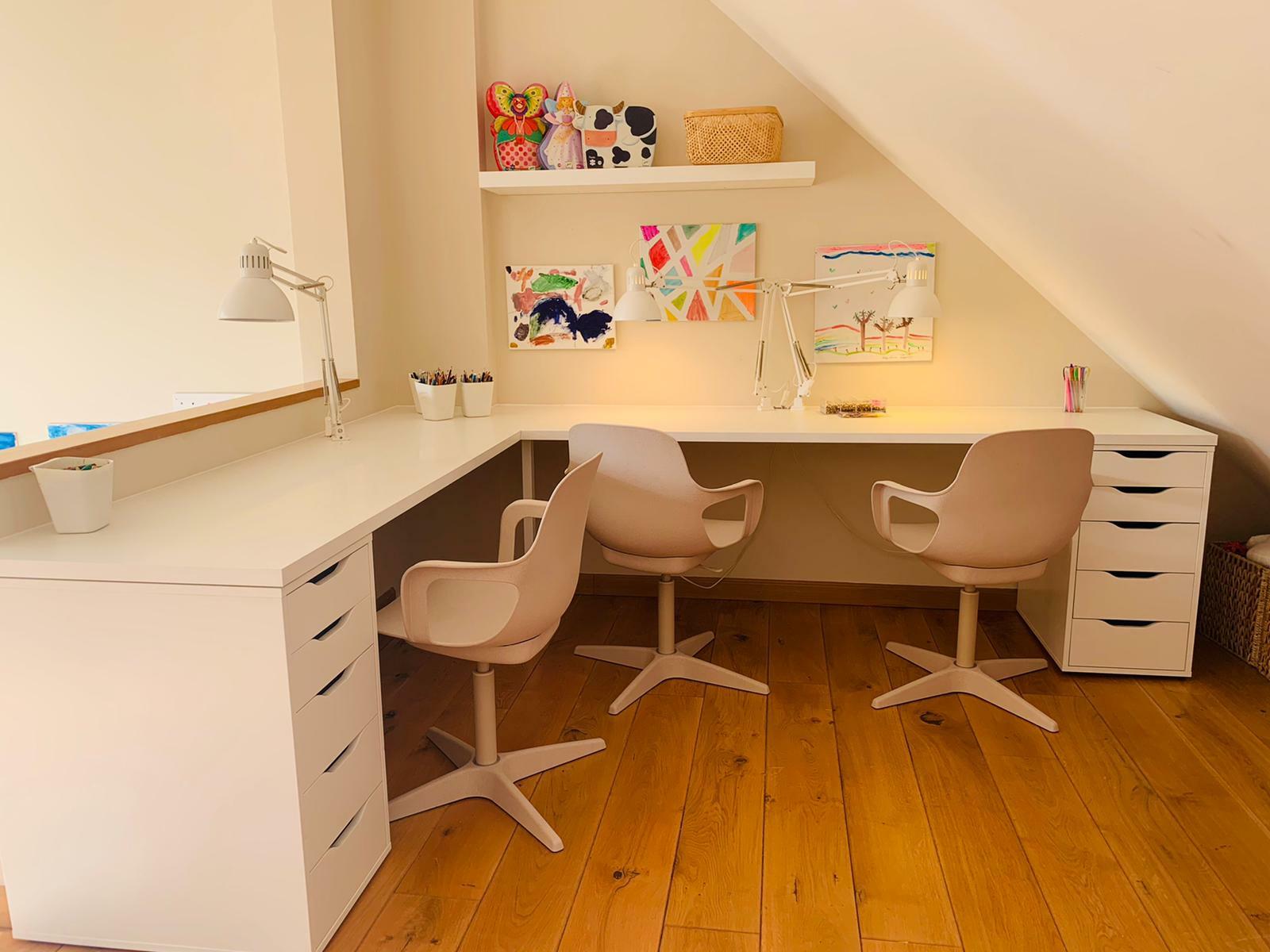 escritorio a medida.jpg