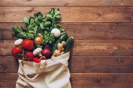 Vegetable Care