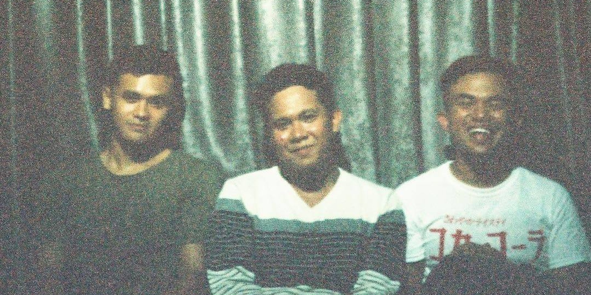 Tapestry's frontman Syed Hafiz passes away, bandmates are organising fundraiser for family