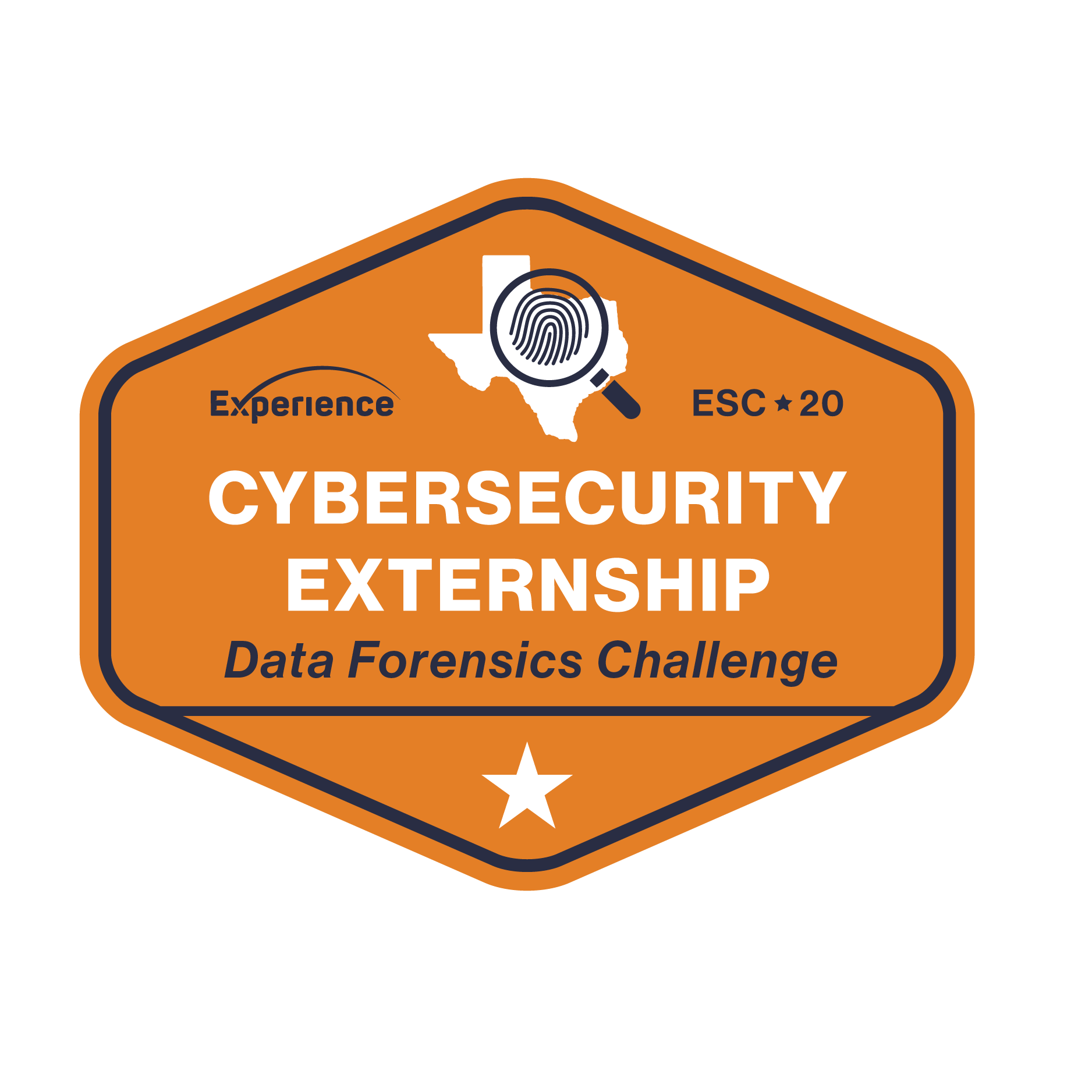 Cyber Challenge Day 1
