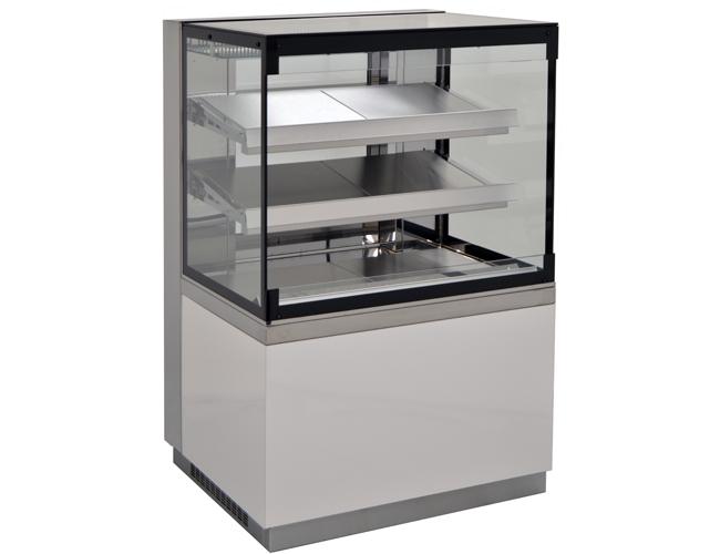 Victor Evolution display unit