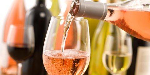 Blog_Summer_Wine