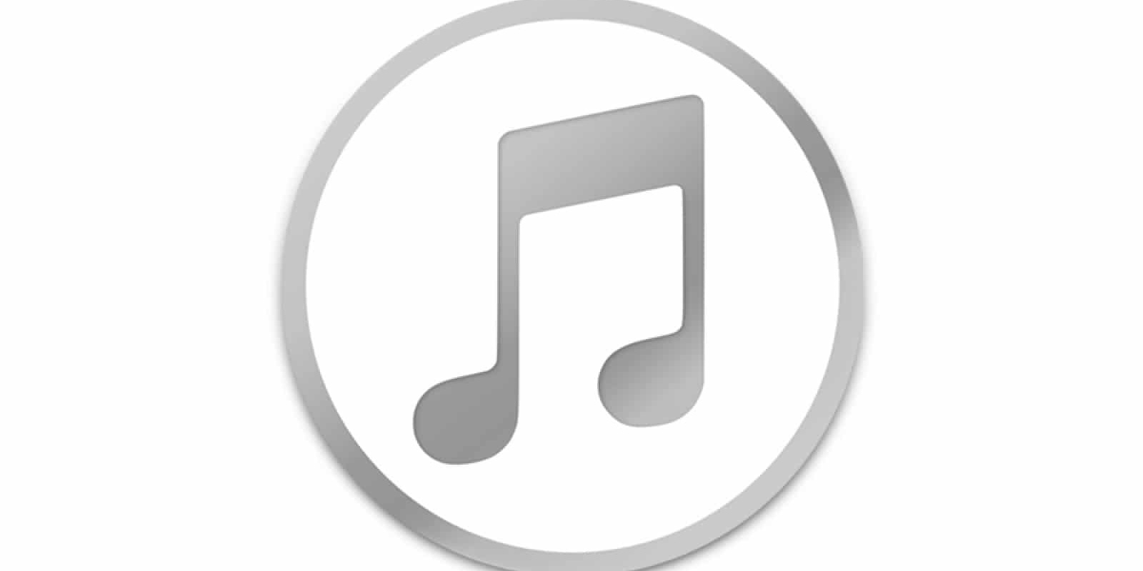 Apple phases out iTunes in latest Mac software update