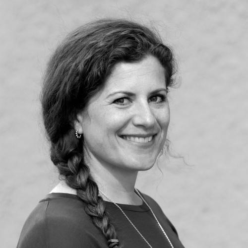 Maria Sachs