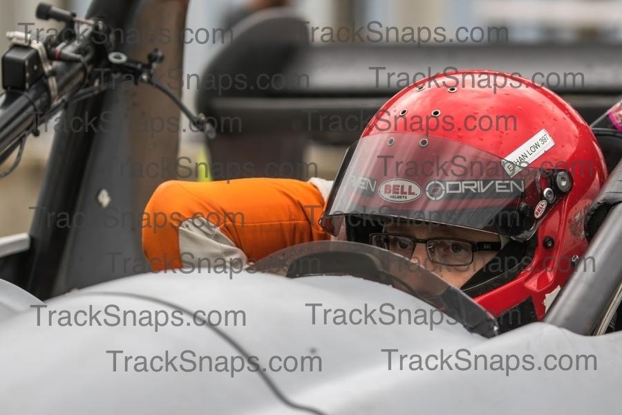 Photo 1357 - Sebring International Raceway - 2017 FARA Sebring 500 Sprints