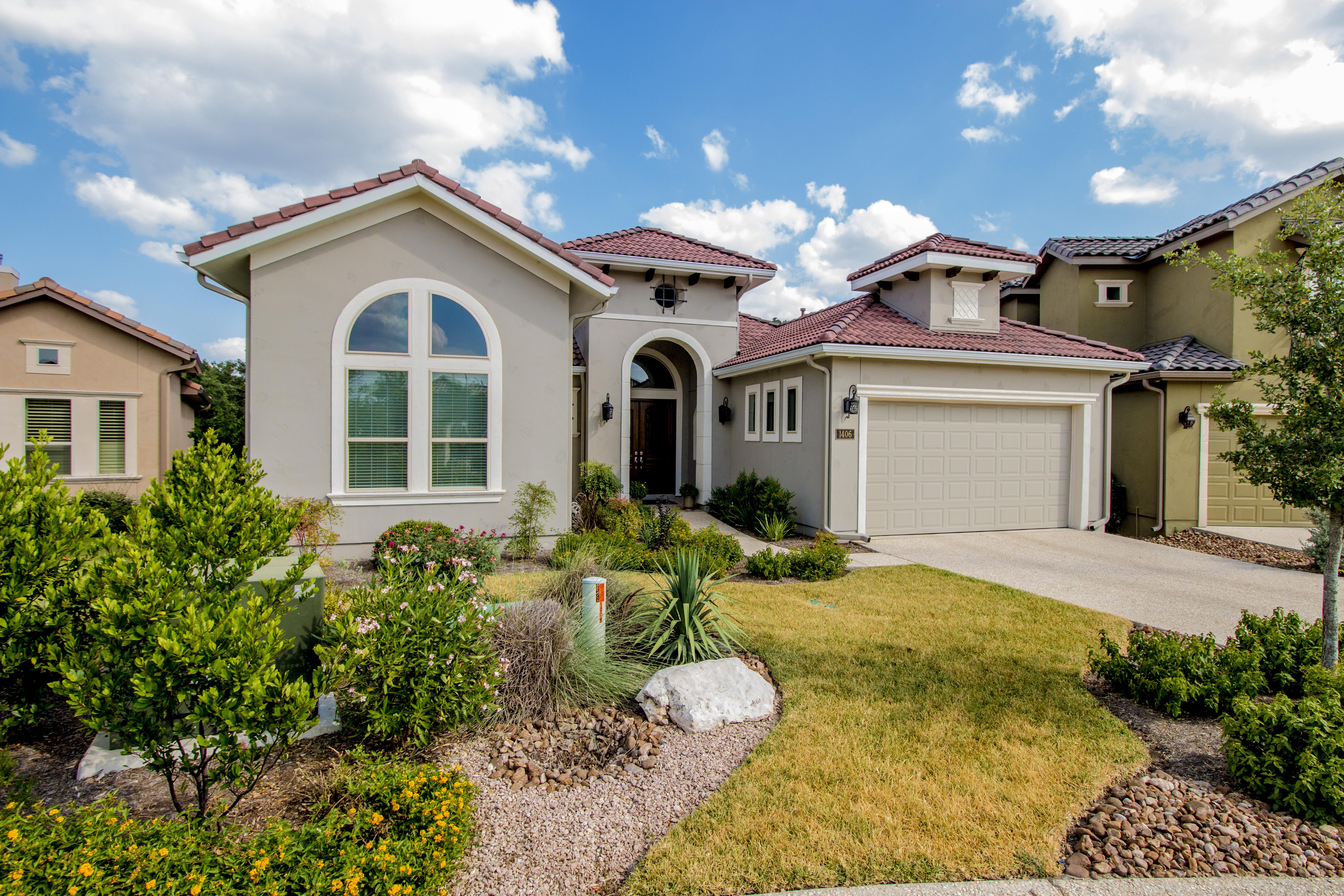 Homes for sale in Stone Oak, TX - San Antonio Real Estate | HomeCity