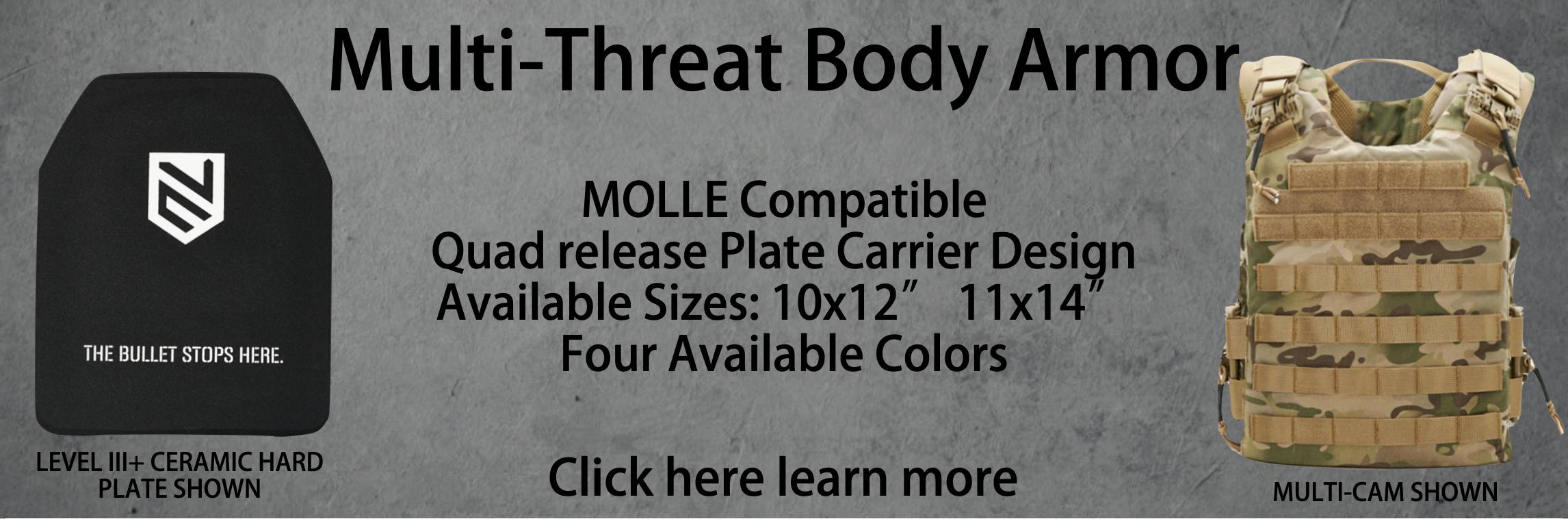 https://www.thegunmanshow.com/catalog/accessories/body-armor