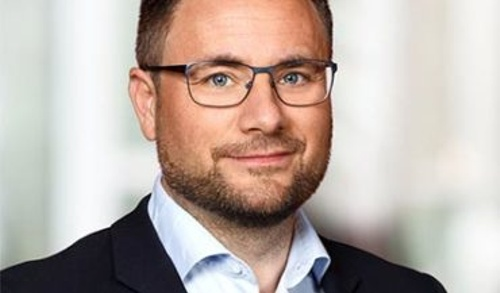 Mikael Edström