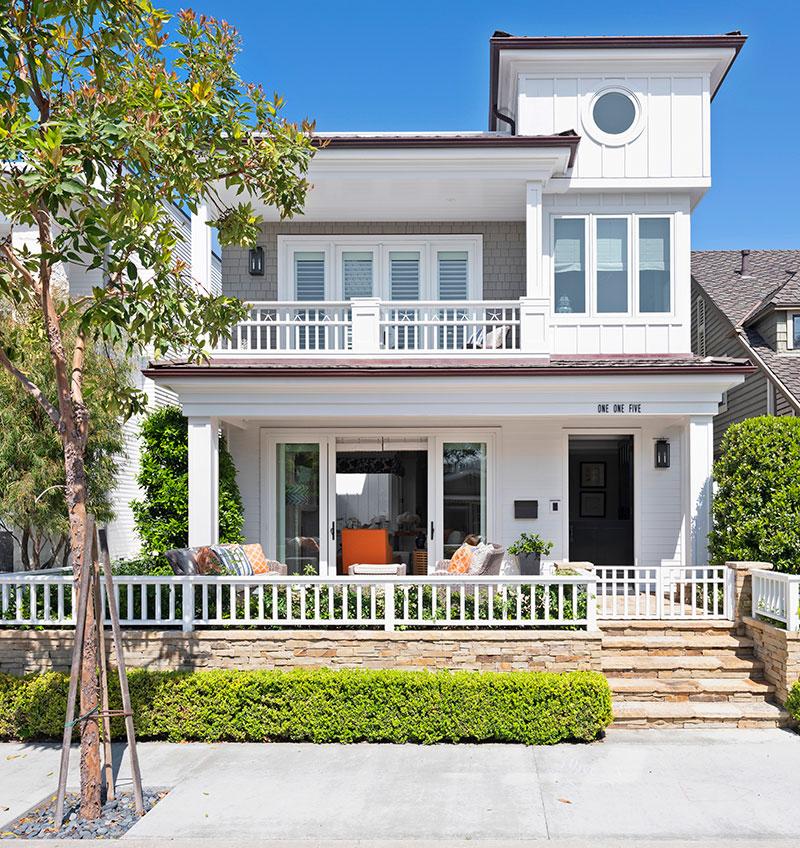 115 Garnet Avenue - $4.2M