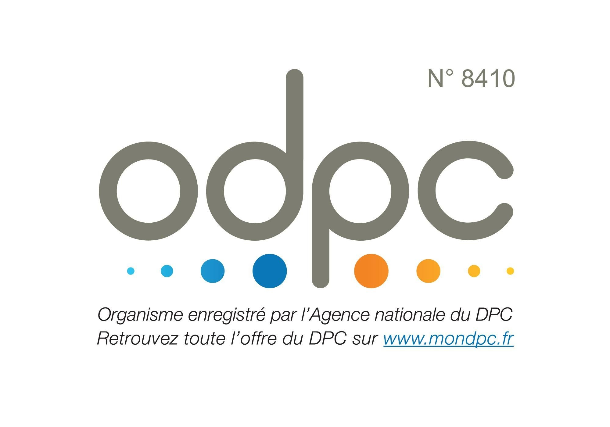 Agence DPC