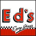 Ed's Easy diner ruled 150