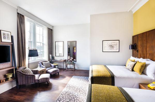 hotel-indigo-durham