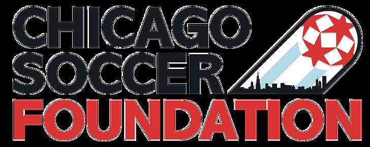 http://https://www.chicagosoccerfoundation.org
