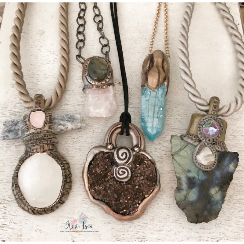 Krista Lynn Designs