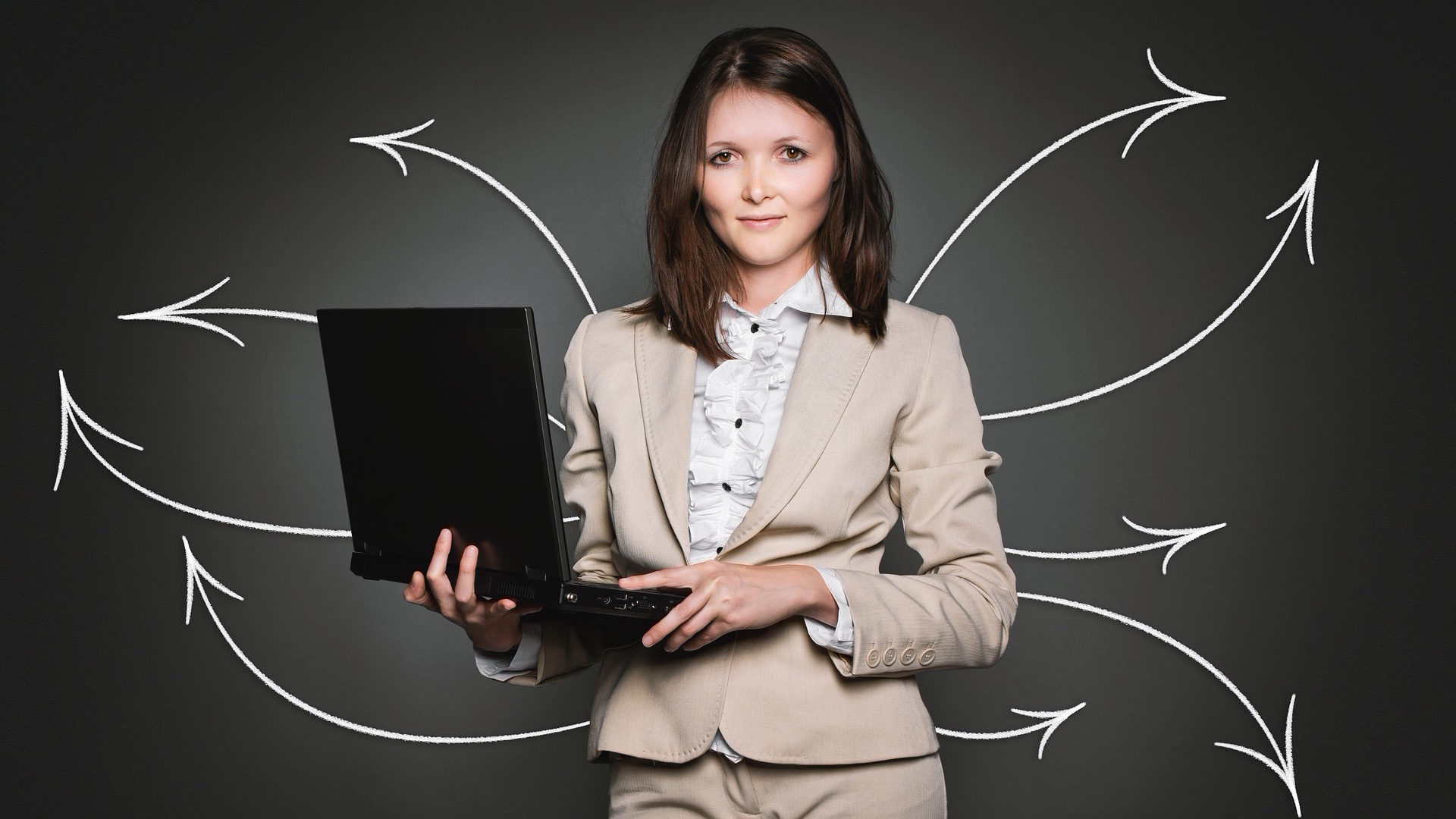Représentation de la formation : Titre professionnel Employé(e) Administratif(ve) et d'Accueil
