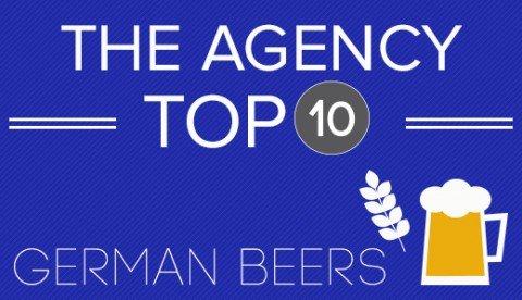 Top10_GermanBeer