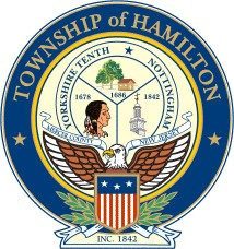 Hamilton Township Department of Recreation