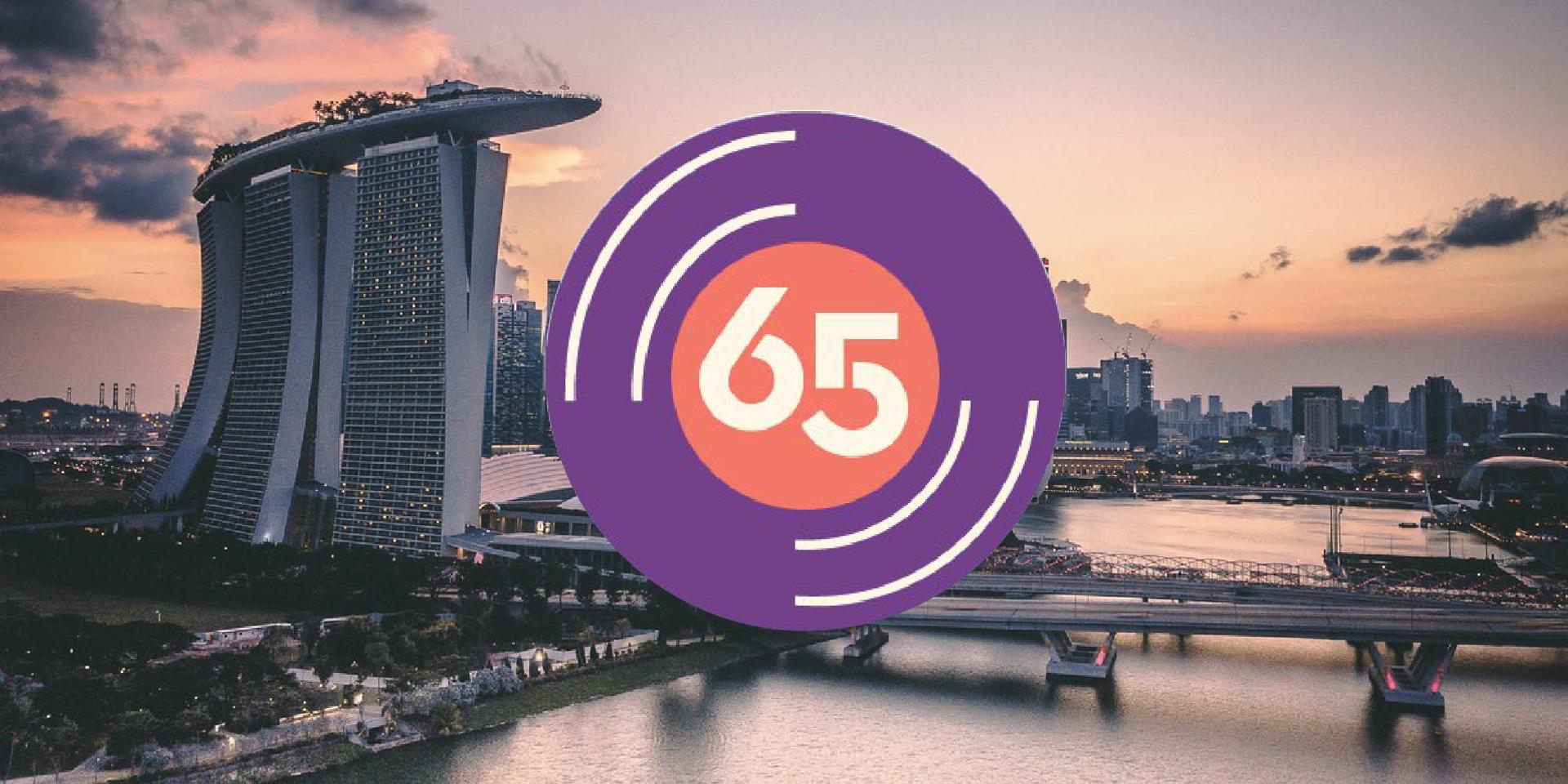 Introducing the Singapore music emoji on Twitter