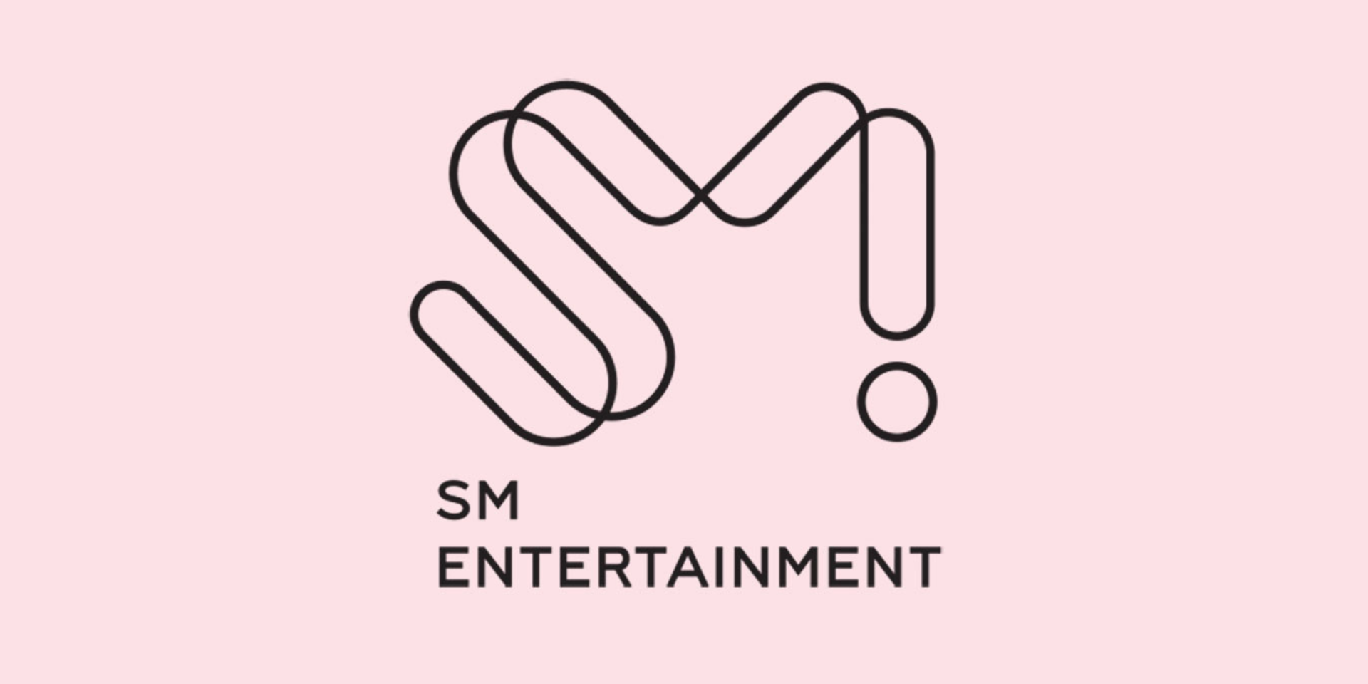 HYBE, Kakao, and CJ Entertainment reportedly in the running for the takeover of Lee Soo Man's shares in SM Entertainment