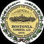 Profile picture of Boston, MA