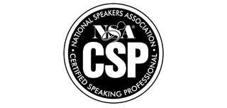 CSP Required Education Sessions