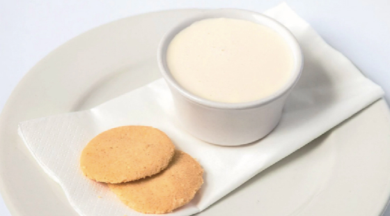 hundred-of-ashendon-lemon-posset